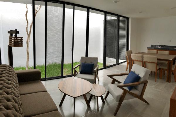 Foto de casa en venta en  , montecristo, mérida, yucatán, 3065196 No. 03