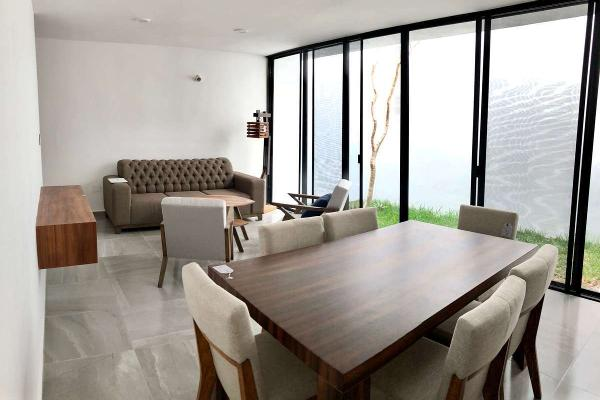 Foto de casa en venta en  , montecristo, mérida, yucatán, 3065196 No. 04