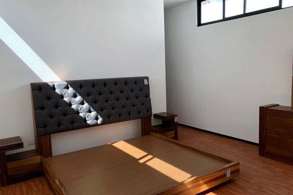 Foto de casa en venta en  , montecristo, mérida, yucatán, 3065196 No. 05