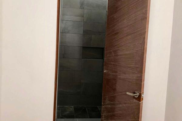 Foto de casa en venta en  , montecristo, mérida, yucatán, 3065196 No. 07