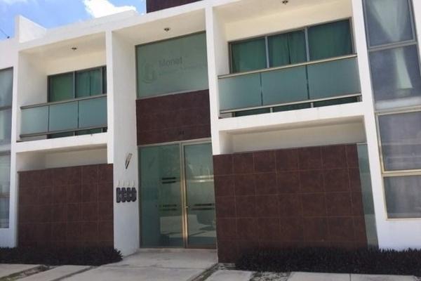 Foto de edificio en venta en  , montecristo, mérida, yucatán, 3424557 No. 02