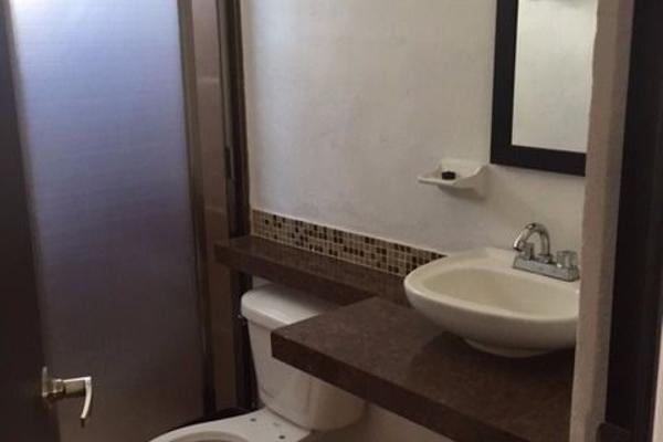 Foto de edificio en venta en  , montecristo, mérida, yucatán, 3424557 No. 05