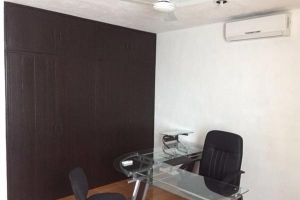 Foto de edificio en venta en  , montecristo, mérida, yucatán, 3424557 No. 06