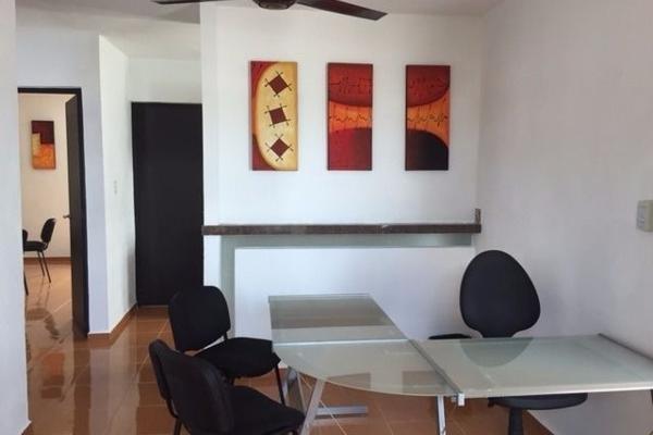 Foto de edificio en venta en  , montecristo, mérida, yucatán, 3424557 No. 07