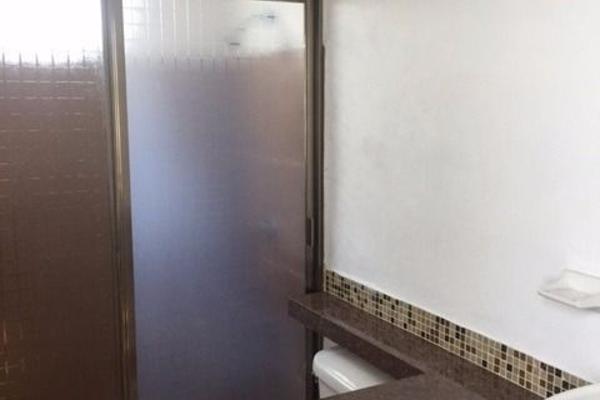 Foto de edificio en venta en  , montecristo, mérida, yucatán, 3424557 No. 08