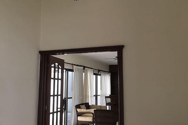 Foto de casa en venta en  , montecristo, mérida, yucatán, 5668086 No. 02