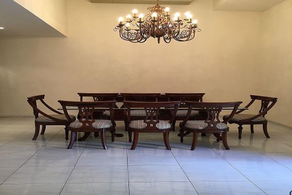 Foto de casa en venta en  , montecristo, mérida, yucatán, 5668086 No. 09