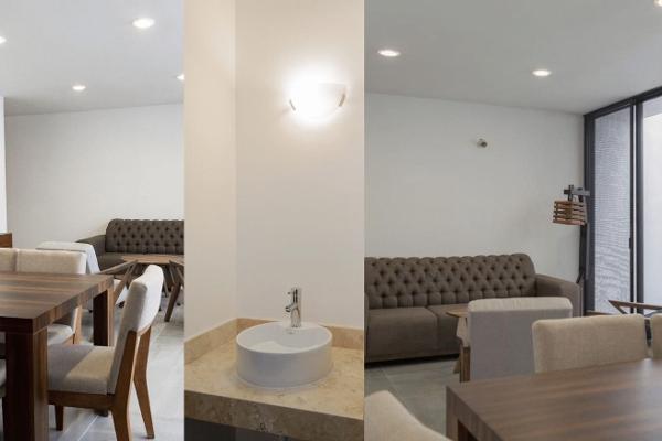 Foto de casa en venta en  , montecristo, mérida, yucatán, 5686407 No. 04