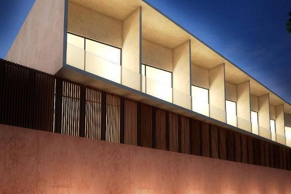 Foto de departamento en venta en  , montecristo, mérida, yucatán, 5878665 No. 03