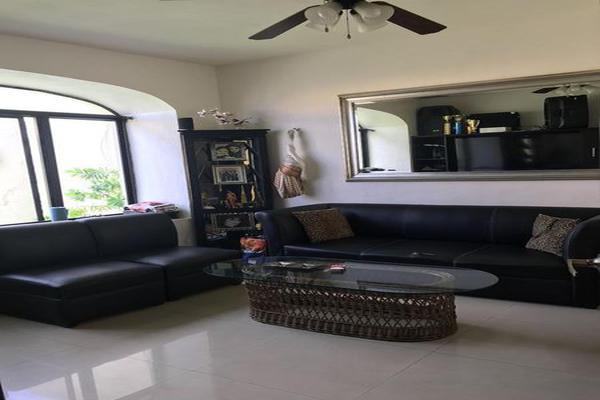 Foto de casa en venta en  , montecristo, mérida, yucatán, 7250374 No. 04