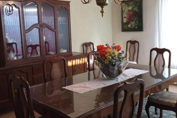 Foto de casa en venta en  , montecristo, mérida, yucatán, 7974696 No. 02