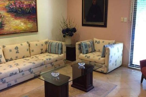 Foto de casa en venta en  , montecristo, mérida, yucatán, 7974696 No. 03