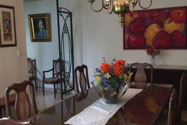 Foto de casa en venta en  , montecristo, mérida, yucatán, 7974696 No. 04