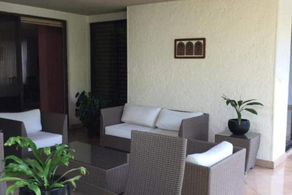 Foto de casa en venta en  , montecristo, mérida, yucatán, 7974696 No. 06