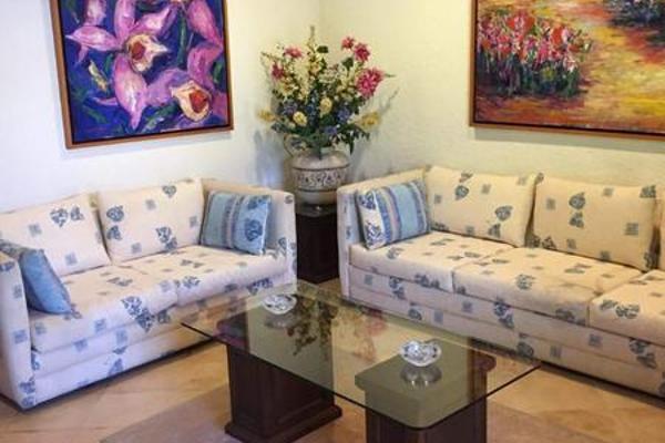 Foto de casa en venta en  , montecristo, mérida, yucatán, 7974696 No. 09