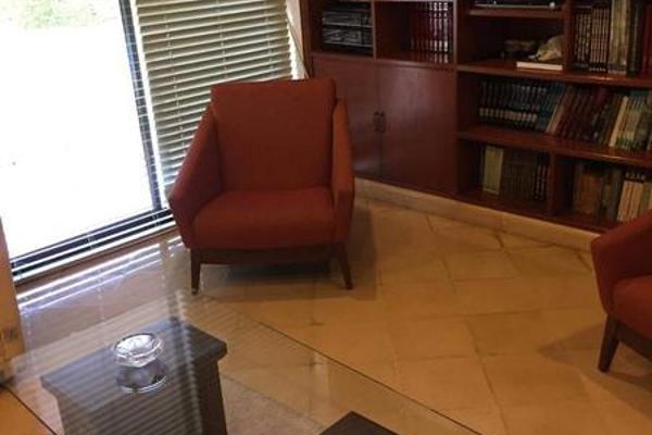 Foto de casa en venta en  , montecristo, mérida, yucatán, 7974696 No. 10