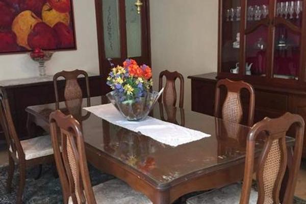 Foto de casa en venta en  , montecristo, mérida, yucatán, 7974696 No. 14