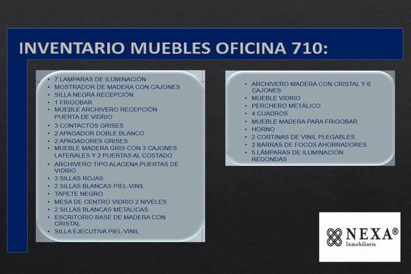 Foto de local en renta en  , montecristo, mérida, yucatán, 8422588 No. 05