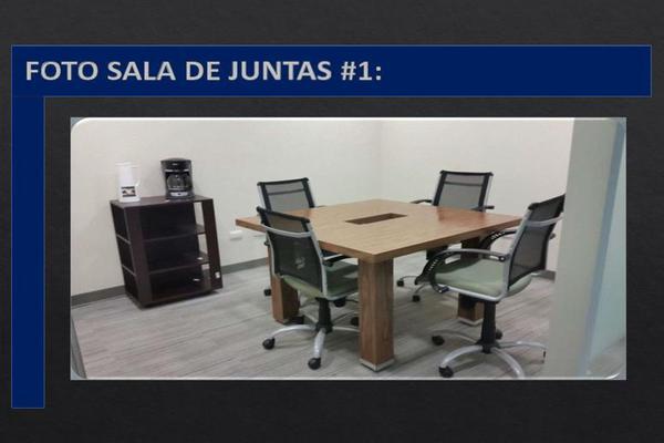 Foto de local en renta en  , montecristo, mérida, yucatán, 8422588 No. 10