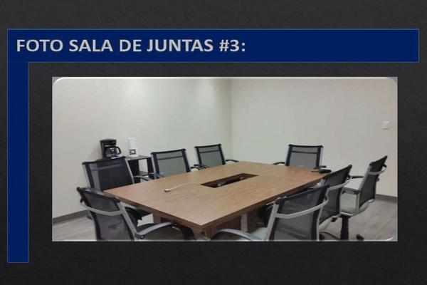Foto de local en renta en  , montecristo, mérida, yucatán, 8422588 No. 11
