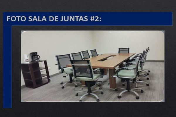 Foto de local en renta en  , montecristo, mérida, yucatán, 8422588 No. 12