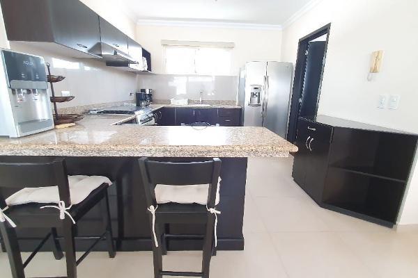 Foto de departamento en renta en  , montecristo, mérida, yucatán, 9944698 No. 07