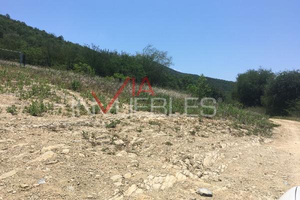 Foto de terreno industrial en venta en 00 00, viento libre, santiago, nuevo león, 7097949 No. 06
