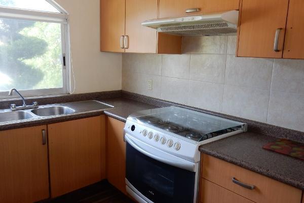 Foto de casa en venta en montejo , lomas del pedregal, tlajomulco de zúñiga, jalisco, 12665925 No. 04