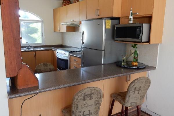 Foto de casa en venta en montejo , lomas del pedregal, tlajomulco de zúñiga, jalisco, 12665925 No. 06