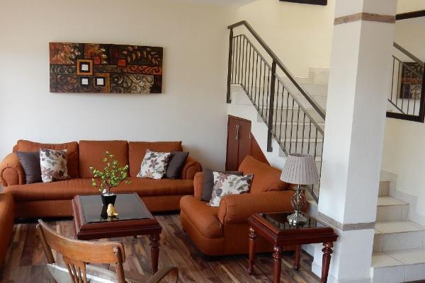 Foto de casa en venta en montejo , lomas del pedregal, tlajomulco de zúñiga, jalisco, 12665925 No. 11