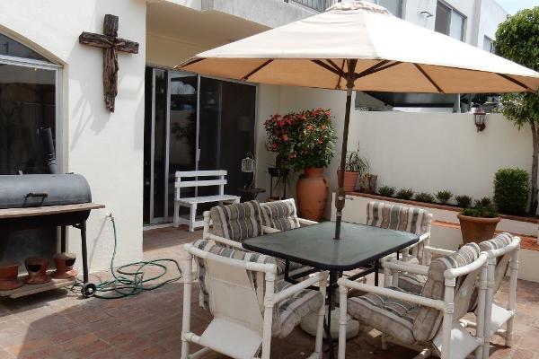 Foto de casa en venta en montejo , lomas del pedregal, tlajomulco de zúñiga, jalisco, 12665925 No. 13