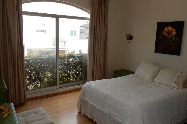 Foto de casa en venta en montejo , lomas del pedregal, tlajomulco de zúñiga, jalisco, 12665925 No. 16