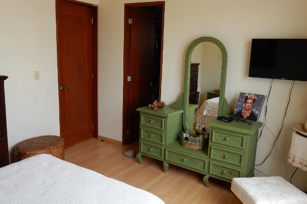 Foto de casa en venta en montejo , lomas del pedregal, tlajomulco de zúñiga, jalisco, 12665925 No. 19