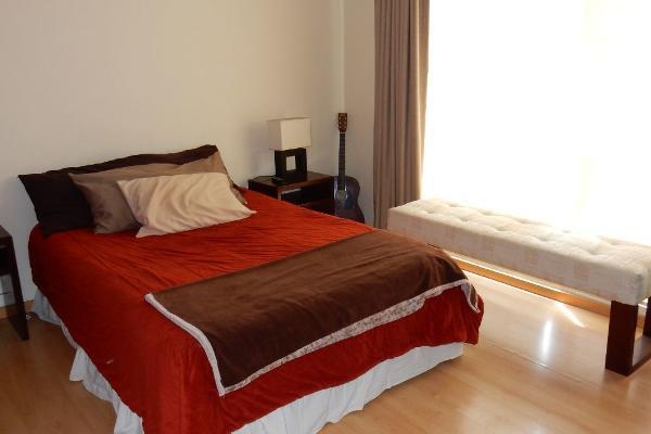 Foto de casa en venta en montejo , lomas del pedregal, tlajomulco de zúñiga, jalisco, 12665925 No. 26
