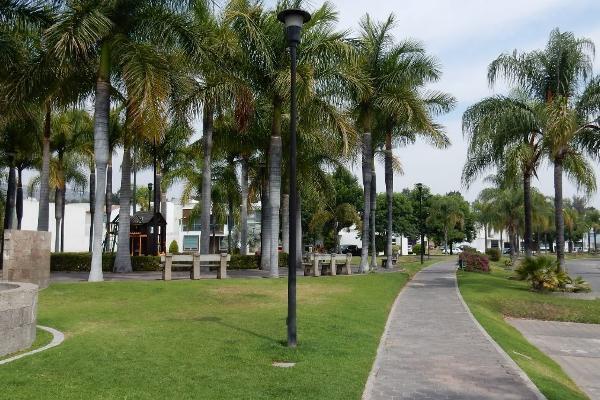 Foto de casa en venta en montejo , lomas del pedregal, tlajomulco de zúñiga, jalisco, 12665925 No. 30
