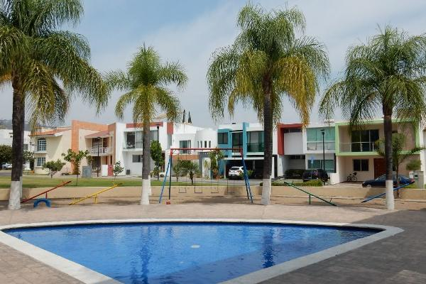 Foto de casa en venta en montejo , lomas del pedregal, tlajomulco de zúñiga, jalisco, 12665925 No. 31