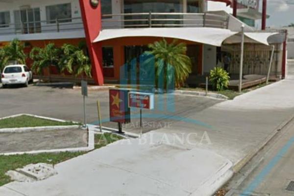 Foto de local en renta en  , montejo, mérida, yucatán, 13820903 No. 02