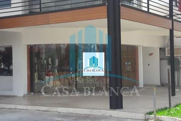 Foto de local en renta en  , montejo, mérida, yucatán, 13820903 No. 03
