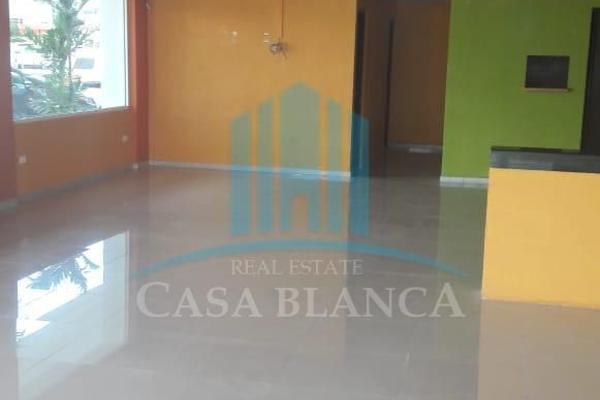 Foto de local en renta en  , montejo, mérida, yucatán, 13820903 No. 05