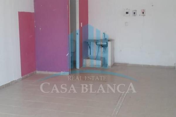 Foto de local en renta en  , montejo, mérida, yucatán, 13820903 No. 09