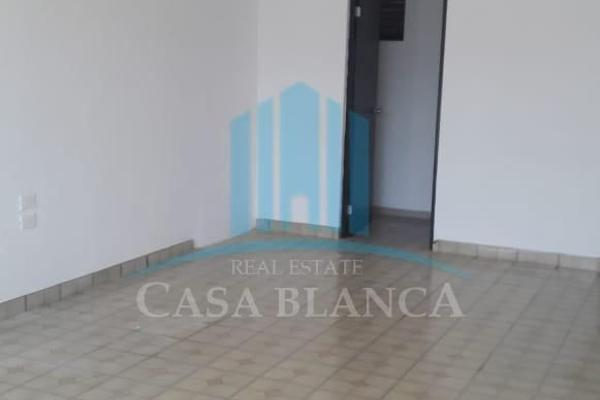 Foto de local en renta en  , montejo, mérida, yucatán, 13820903 No. 10