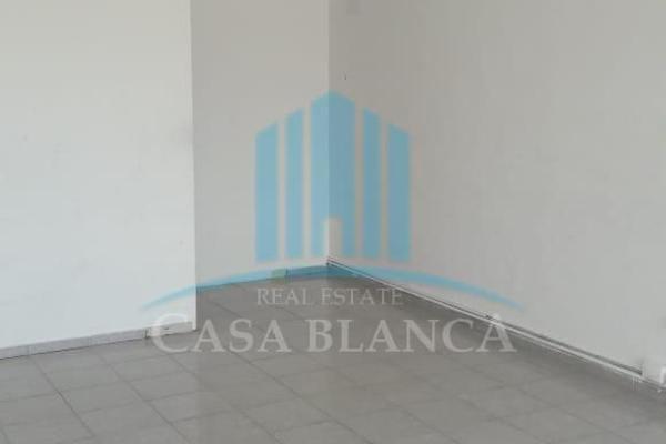Foto de local en renta en  , montejo, mérida, yucatán, 13820903 No. 11