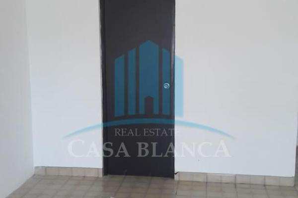 Foto de local en renta en  , montejo, mérida, yucatán, 13820903 No. 12