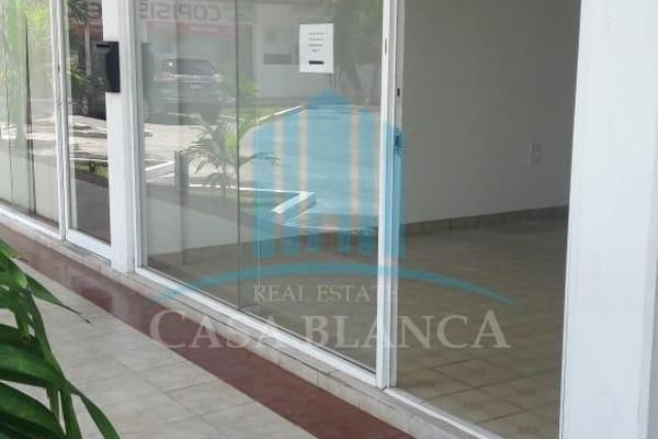 Foto de local en renta en  , montejo, mérida, yucatán, 13820903 No. 14