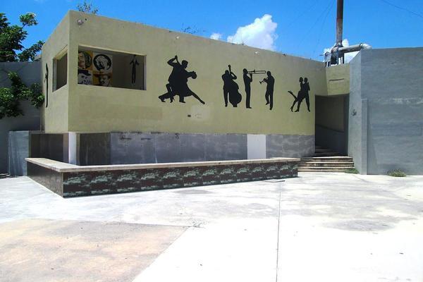 Foto de local en renta en  , montejo, mérida, yucatán, 14027554 No. 03