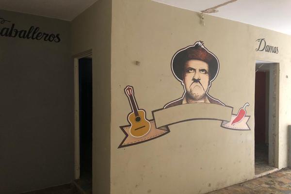 Foto de local en renta en  , montejo, mérida, yucatán, 14027554 No. 04