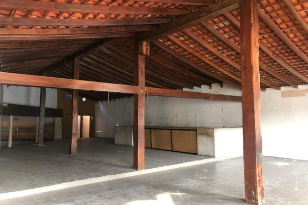 Foto de local en renta en  , montejo, mérida, yucatán, 14027554 No. 05
