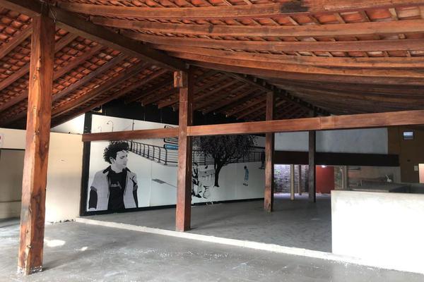 Foto de local en renta en  , montejo, mérida, yucatán, 14027554 No. 06