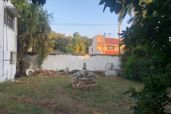 Foto de local en renta en  , montejo, mérida, yucatán, 14027554 No. 08