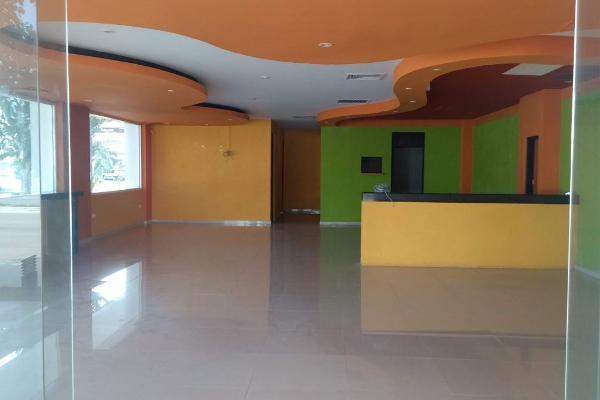 Foto de local en renta en  , montejo, mérida, yucatán, 14027558 No. 03